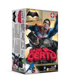 Jogo-Tapa-Certo---DC-Comics---Batman-Vs-Superman---Estrela