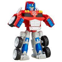 Boneco-Transformavel-Playskool-Heroes---Transformers-Rescue-Bots---Optimus-Prime---Hasbro