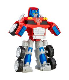 Boneco-Transformavel-Playskool-Heroes---Transformers-Rescue-Bots---Optimus-Prime---Hasbro