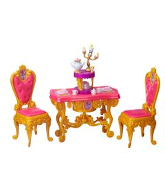 Playset---Princesas-Disney---Hora-do-Cha-da-Bela---Hasbro