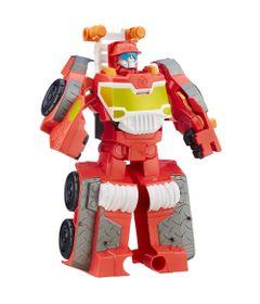 Boneco-Transformavel-Playskool-Heroes---Transformers-Rescue-Bots---Heatwave-Resgate-Noturno---Hasbro