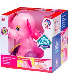 100122558-3006-baby-land-telefante-rosa-cardoso-5043073_1