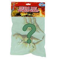 Animais-Jurassicos---Sortidos---Toyng