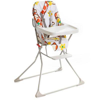 Cadeira-Alta-para-Alimentacao---Standart---Girafas---Galzerano