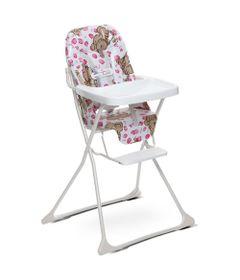 Cadeira-Alta-para-Alimentacao---Standart---Tigrinha---Galzerano