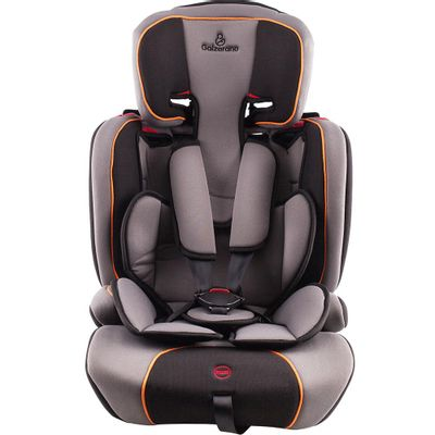 Cadeira-para-Auto---Astor-LX---Cinza---De-09-a-36-Kg---Galzerano