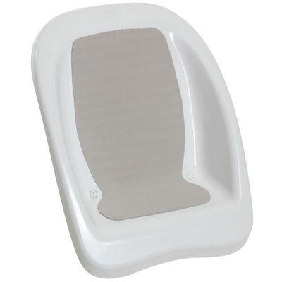 Assento-Redutor-para-Banheiras---Galzerano