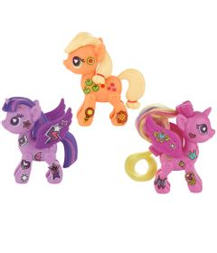 100122697-kit-figuras-my-little-pony-pop-twilight-sparkle-e-princess-cadance-pop-cutie-mark-magic-applejack-hasbro_1