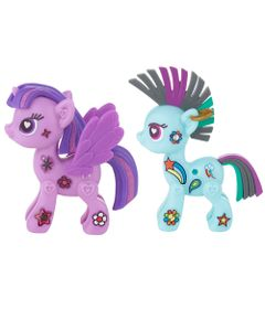 100122698-kit-figuras-my-little-pony-pop-cutie-mark-magic-twilight-sparkle-pop-rainbow-dash-hasbro_1