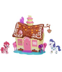 100122699-kit-my-little-pony-pop-doceria-pinkie-pie-figura-cutie-mark-magic-rarity-hasbro_1