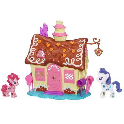 100122699-kit-my-little-pony-pop-doceria-pinkie-pie-figura-cutie-mark-magic-rarity-hasbro_1