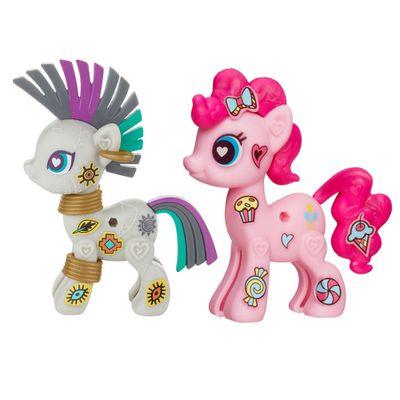 100122700-kit-figura-my-little-pony-pop-zecora-pop-cutie-mark-magic-pinkie-pie-hasbro_1