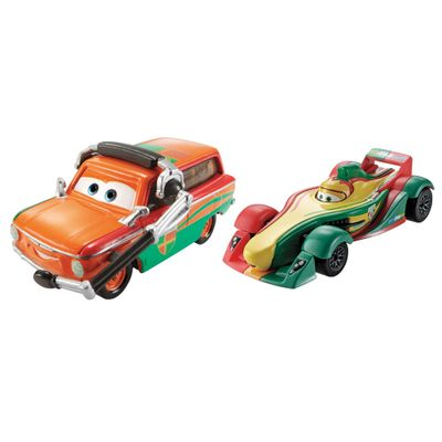 100122787-Y0506-CKN52-veiculos-hot-wheels-disney-cars-2-pack-com-2-veiculos-brian-gearlooski-e-rip-clutchgoneski-mattel-752657_1