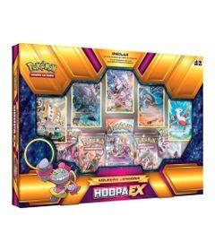 Jogo-Deluxe---Box-Pokemon---Colecao-Lendarios---Hoopa-EX---Copag