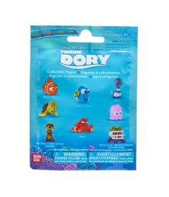 Figuras-Sortidas---15-cm---Disney---Procurando-Dory---Serie-1---Sunny