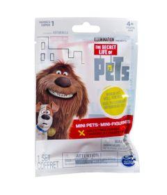Mini-Figura---Pets---A-Vida-Secreta-dos-Bichos---Embalagem-Surpresa---Sunny