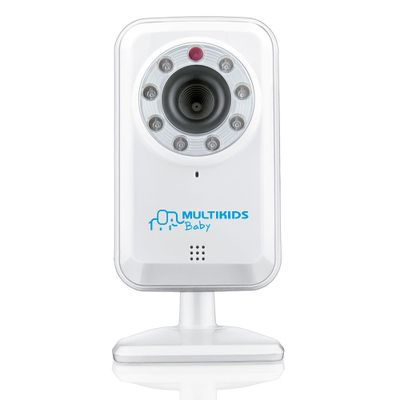 Baba-Eletronica---Baby-View---com-Wifi---Multikids-Baby