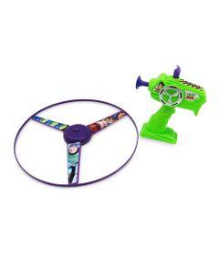 Lancador-de-Discos-Luminoso---Toy-Story---Buzz-Lightyear---Toyng