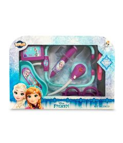 Kit-Medico-com-luzes----Disney-Frozen---Toyng