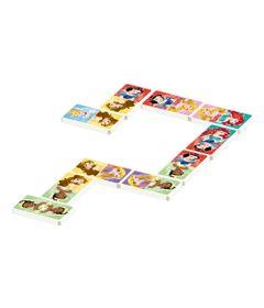 Jogo-Domino---Disney-Princesas---Toyng
