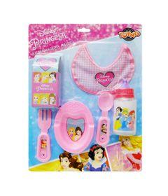 Conjunto-Mamadeira-Magica---6-pecas---Disney-Princesas---Toyng