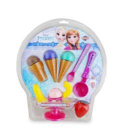 Conjunto-Sorveteria-com-Velcro---Disney-Frozen---Toyng