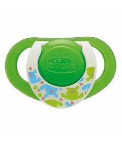 Chupeta-Luminous---Tam-2---Verde---6-a-12-Meses---Chicco