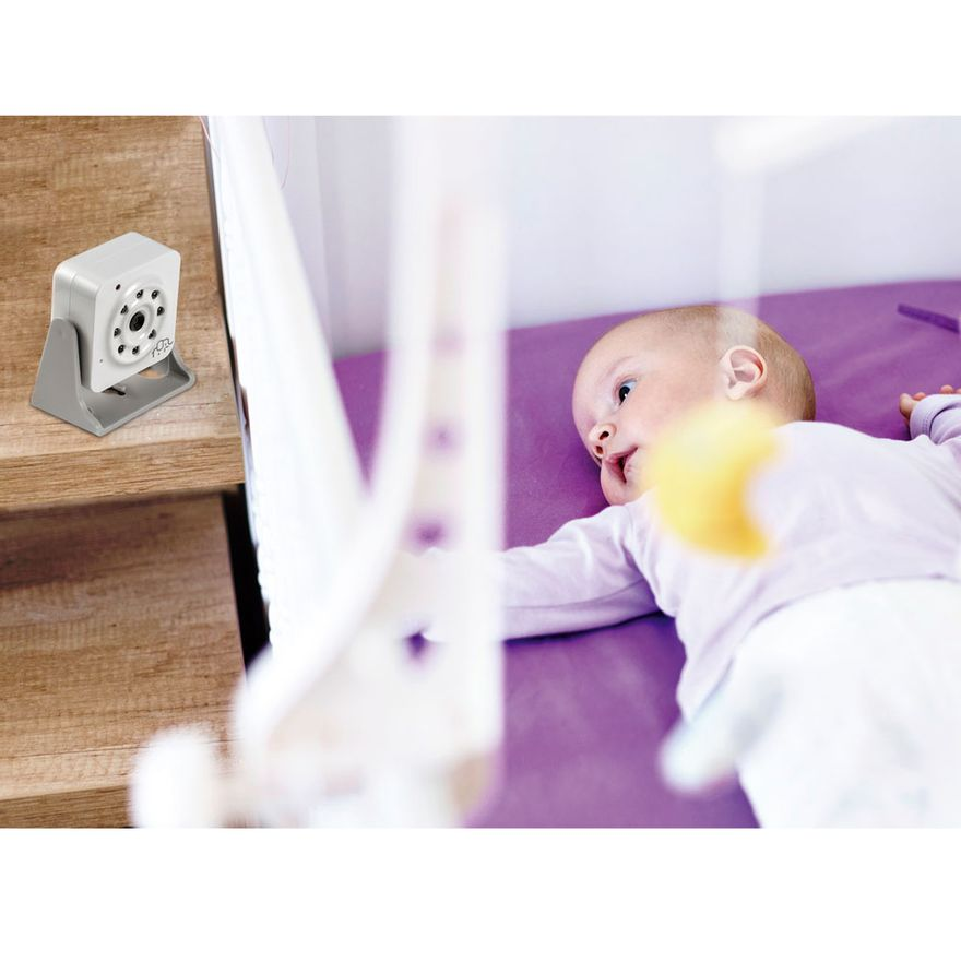 Baba-Eletronica---Baby-View----Baby-Talk---Multikids-Baby