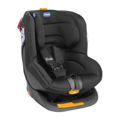 Cadeira-para-Auto-De-09-a-18-Kg---Oasys-1---Black---Chicco