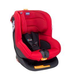 Cadeira-para-Auto-De-09-a-18-Kg---Oasys-1---Fire---Chicco