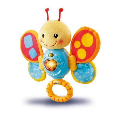 Brinquedo-Educativo---Borboleta-Divertida-com-Luzes-e-Sons---Vtech---Yes-Toys