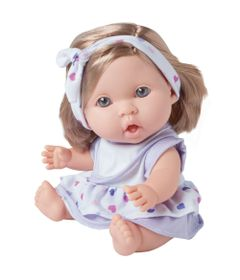 Boneca-Bebe---Betsy-Doll---Um-dia-de-Mestre-Cuca---Candide