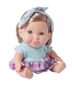 Boneca-Bebe---Betsy-Doll---Um-dia-no-Pediatra---Candide