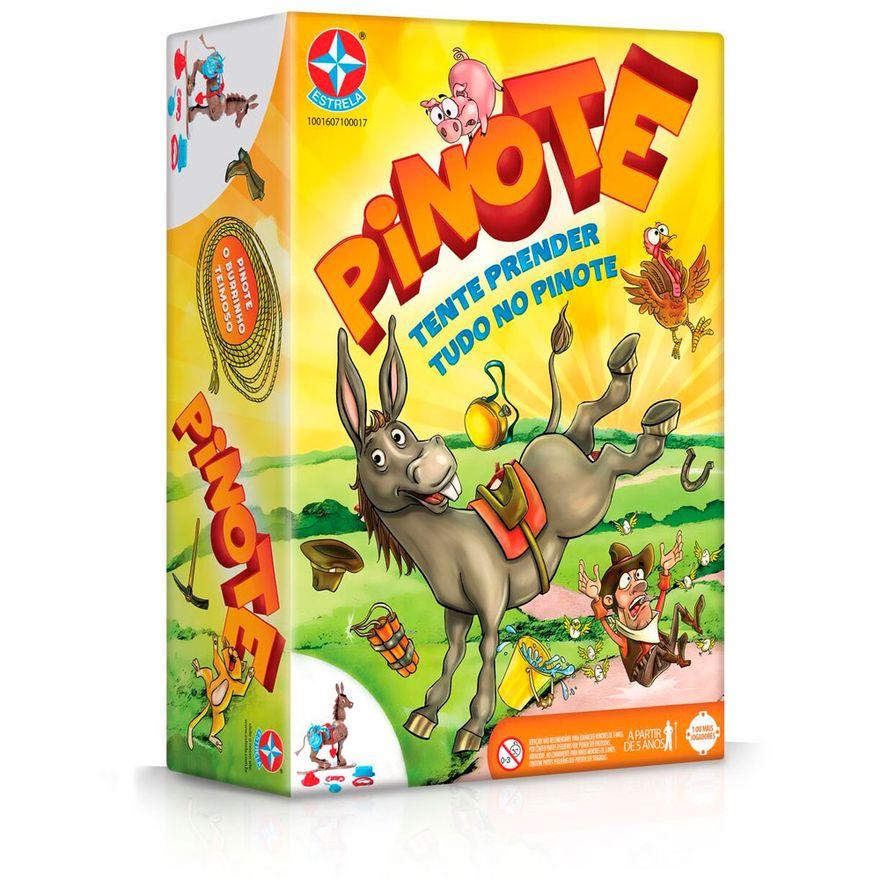 Jogo-Pinote-Estrela
