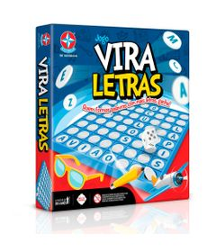 Jogo-Vira-Letras