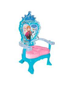 Trono-Encantado---Disney-Frozen---Lider