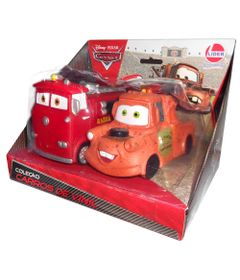 Carros-de-Vinil---Red-e-Mate---Disney-Cars---Lider