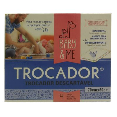 Trocador-Descartavel-e-Absorvente---70-x-60-cm---04-unidades---Baby---Me