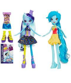 Exclusivo-Mega-Fabrica---Kit-com-Bonecas-My-Little-Pony---Equestria-Girls---Trixie-Lulamoon-e-Rainbow-Dash---Hasbro