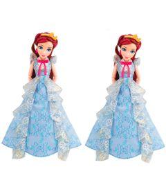 Exclusivo-Mega-Fabrica---Kit-com-2-Bonecas-Descendants---Disney---Coroacao-Auradon---Jane---Hasbro