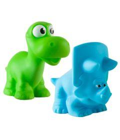 Exclusivo-Mega-Fabrica---Kit-com-Brinquedos-de-Banho---Disney---O-Bom-Dinossauro---Arlo-e-Mary-Alice---Sunny