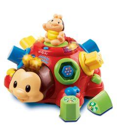 1-Joaninha-Maluquinha-com-Luz-e-Som---Yes-Toys