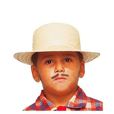 Chapeu-Caipira-Masculino---Sulamericana