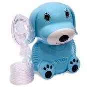 Inalador-e-Nebulizador---NebDog---Azul---G-Tech