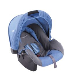 Bebe-Conforto---De-0-a-13-Kg---Nest-para-Carrinho-Zap---Azul---Kiddo