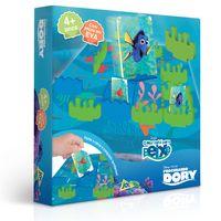 Jogo-O-Mar-Esta-Pra-Peixe---Procurando-Dory---Disney---Toyster