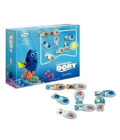 Jogo-de-Domino---Procurando-Dory---Disney---Xalingo