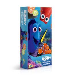 Quebra-Cabeca-Metalizado---200-pecas---Procurando-Dory---Disney---Toyster