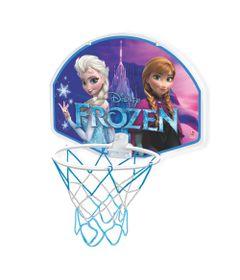 100123201-2334-tabela-de-basquete-disney-frozen-azul-lider-5037670_1