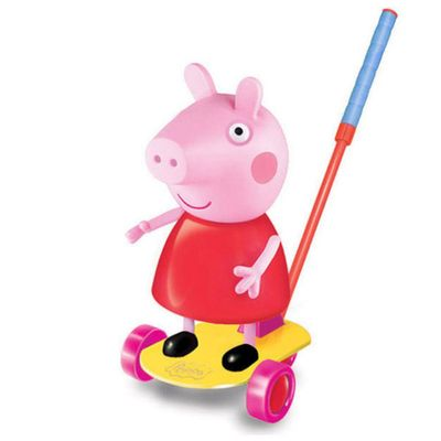 100097454-2227-carrinho-de-empurrar-peppa-pig-lider-5026491_1